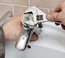 Residential Plumber Services in Cherryland, CA